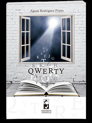 Aguasland Qwerty