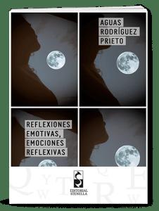 Aguasland-Reflexiones emotivas
